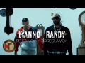 Lyanno - Peleamos Y Arreglamos (ft. Randy Nota Loca)