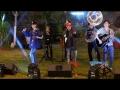 El Gryffindor (ft. Ruben Figueroa)