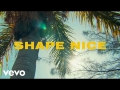 Shape Nice (ft. Vybz Kartel)