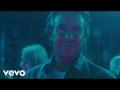 Hoe Het Danst (ft. Armin van Buuren, Davina Michelle) de Marco Borsato