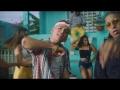 KEVVO - Hijueputismo (ft. Ñengo Flow)