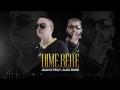 Alex Rose - Dime Bebé (ft. Juan R)