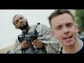Isis (ft. Logic) de Joyner Lucas