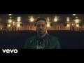 Anthony Romeo Santos - Payasos (ft. Frank Reyes)