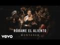 Ricardo Montaner - Róbame El Aliento