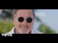 Ricardo Montaner - Vasito De Agua (ft. Farruko)