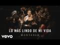 Ricardo Montaner - Lo Más Lindo De Mi Vida