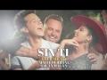 Axel Muñiz - Sin Ti (ft. Maite Perroni, Juan Magán)