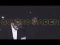 Quiero Saber (ft. Kyotto, Louis Amoeba) de SMART K.