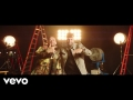 Nacho 'La Criatura' - Mona Lisa (ft. Nicky Jam)