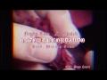 Kaydy Cain - Estoy Recordando (ft. Khaled)
