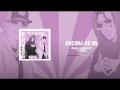 Rauw Alejandro - Encima de Mí (ft. Darell)