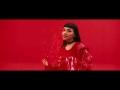 Cazzu - Nada (ft. Lyanno, Rauw Alejandro, Dalex)