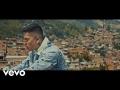Yomo - Déjame y Verás (ft. Andy Rivera)