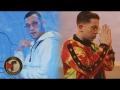 Lyanno - Te Enamoraste (ft. De La Ghetto)