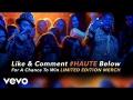Tyga - Haute (ft. J Balvin, Chris Brown)