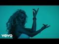 DJ Tiesto - Ritual (ft. Jonas Blue, Rita Ora)