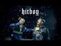 Duki - Hitboy (ft. Khea)