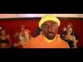 The Black Eyed Peas - Be Nice (ft. Snoop Dogg)