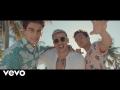 Mya - Te Olvidaré (ft. Pedro Capó)