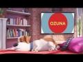 Ozuna - It's Gonna Be A Lovely Day (Remix)
