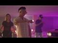 Mc Davo - El Uber (ft. Koreko)