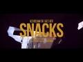 Alex Orellana - Snacks (ft. Beto, Kaze)