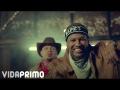 Jowell y Randy - Hambre (ft. De La Ghetto)