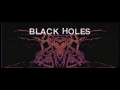 Black Holes (Solid Ground)