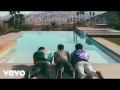 Jonas Brothers - Don't Throw It Away