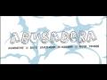 Almighty - Abusadora (ft. Lyanno, Rauw Alejandro, Myke Towers)