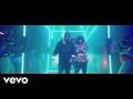 Wisin - 3G (ft. Jon Z, Don Chezina)
