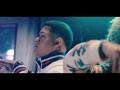 Almighty - Oscar de la Hoya (ft. Jon Z)