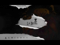 Almighty - Poder Y Pauta (ft. O'Neill)