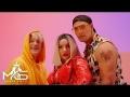 Lio Ferro - Que Te Enamore (ft. Karen Mendez, Marko Silva, Snova)