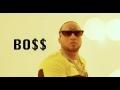 El Alfa El Jefe - Jalapeño (ft.  Doble T, El Crok)