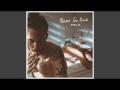 Dennis Lloyd - Never Go Back (Eden Prince Remix)