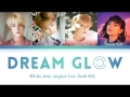 BTS (Bangtan Boys) - Dream Glow Romanizado (ft. Charli XCX)