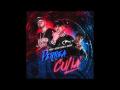 Benny Benni - Perrea Culia (ft. Endo, JMaury)