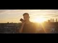 Danny Romero - Justo A Tiempo