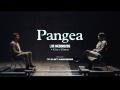 Los Mesoneros - Pangea (ft. Elsa y Elmar)