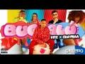 Guaynaa - Bugalú (ft. KRZ)