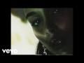 Jorja Smith - Goodbyes