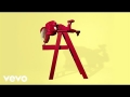 Billie Eilish - ?&Burn (ft. Vince Staples)