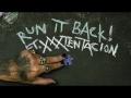 XXXTENTACION - Run It Back (ft. Craig Xen)