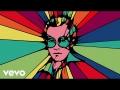 Elton John - (I'm Gonna) Love Me Again (ft. Taron Egerton)