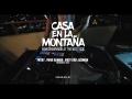 Alemán - Casa En La Montaña (ft. Tocadiscos Trez, Yung Sarria, Fntxy, Cozy Cuz)