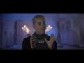 Javiielo - El Reloj (ft. Rafa Pabon)