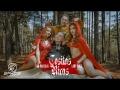 Jd Pantoja - Cositas ricas (ft. Lary Over)
