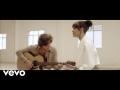 Nana Triste (ft. Guitarricadelafuente) de Natalia Lacunza